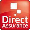 Logo Direct Assurance.jpeg