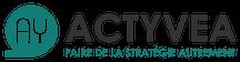 Logo Actyvea.webp