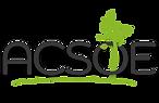 logo-ascoe