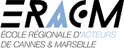 Logo ERACM.png