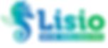 logo_LISIO.png
