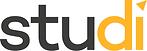 Logo Studi.png