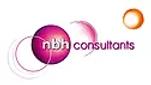 Logo NBH Consultants.webp