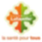 Logo Pharmacie Lafayette.png