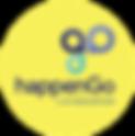 Logo Happengo