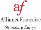 Logo Alliance Française Strasbourg.png