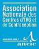Logo ANCIC.png
