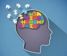 Handicap Psychique : parlons-en simplement !