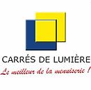 logo-carrésdelumiere.png