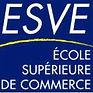 Logo ESVE.jpeg