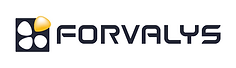 logo-forvalys.png