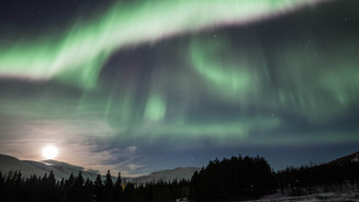 Northern Lights Classic