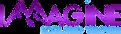 Imagine Iceland Travel Logo Update 3 AR.