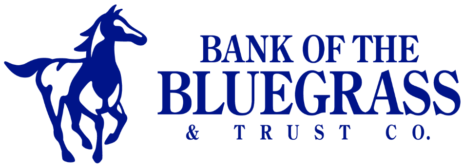 Bank-of-the-Bluegrass-and-Trust.png