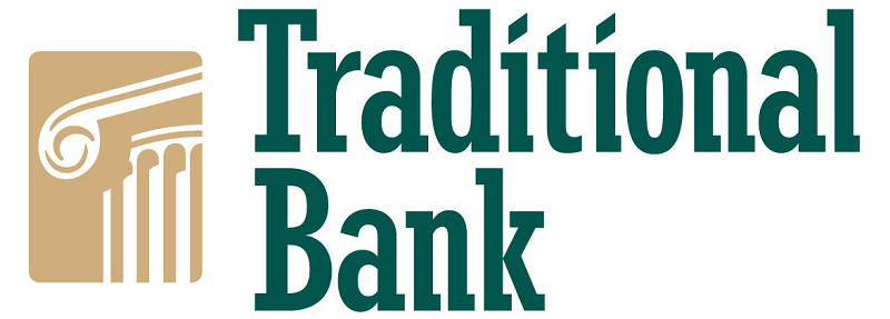 Traditional-Bank.png
