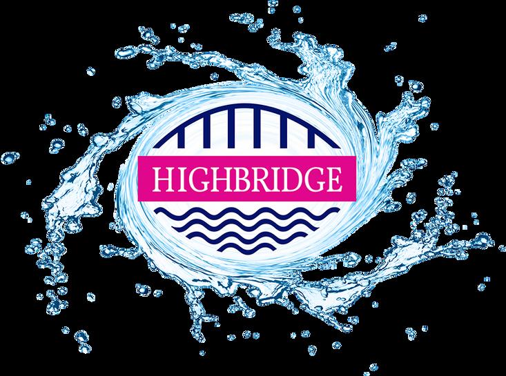 highbridge-springs-water-logo.png
