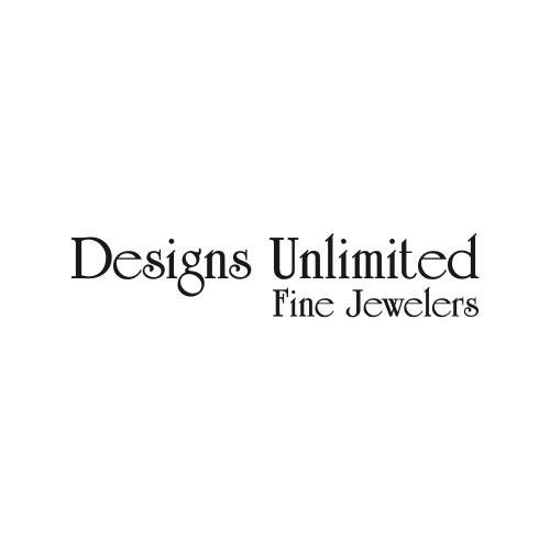 lexington-ky_ky_jewelers_187.jpg