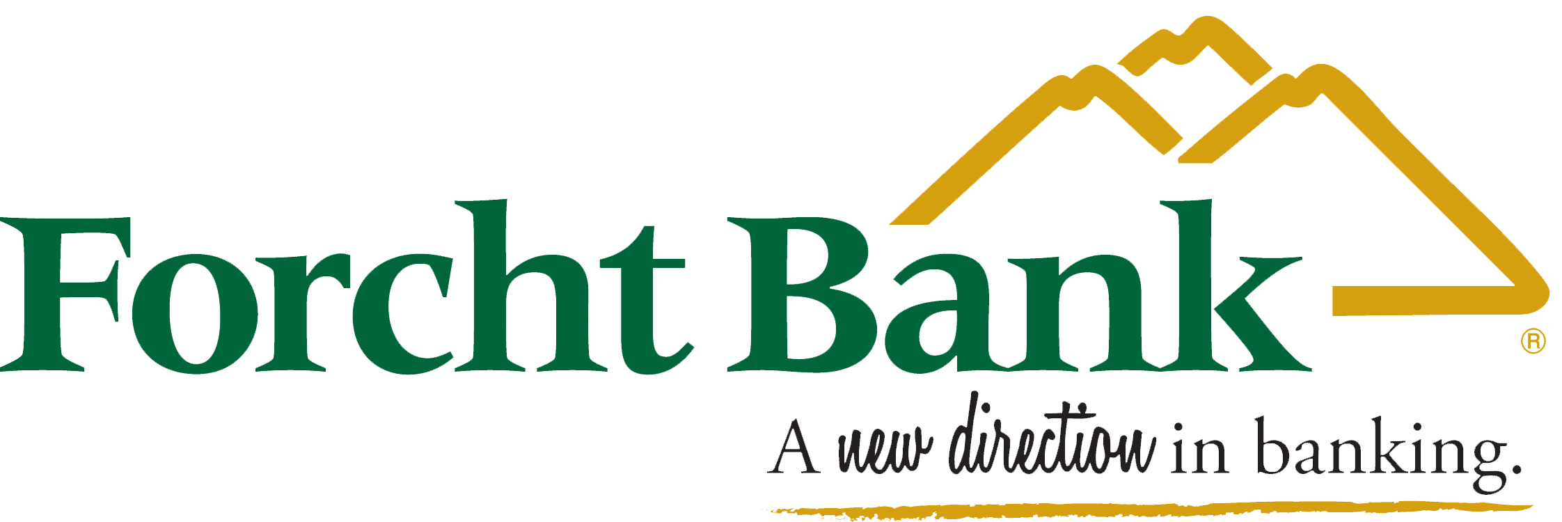 Forcht Bank_5782712.png