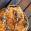 Thumbnail: LINKED Bracelet/Anklet