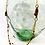 Thumbnail: GOLDEN TIGER Multi-strand Necklace