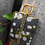 Thumbnail: SEA CIRCLES Pendant Necklace