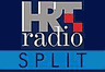 hr-r-split.png