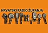 hrvatski-zupanja.png