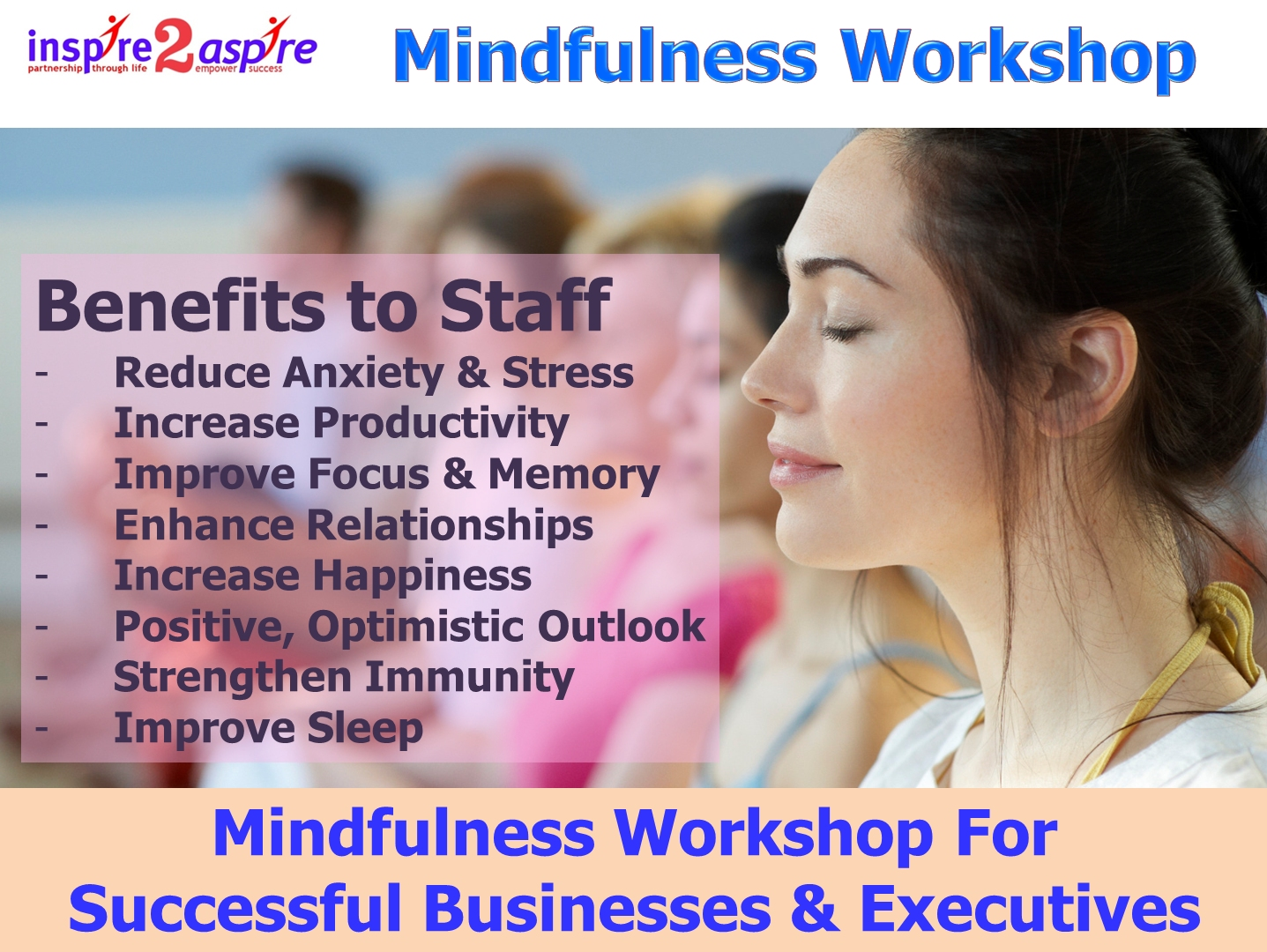 mindfulness-successful-businesses-executives-staff