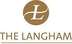 Langham_logo.jpg