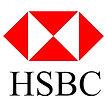 HSBC Headquarters staff