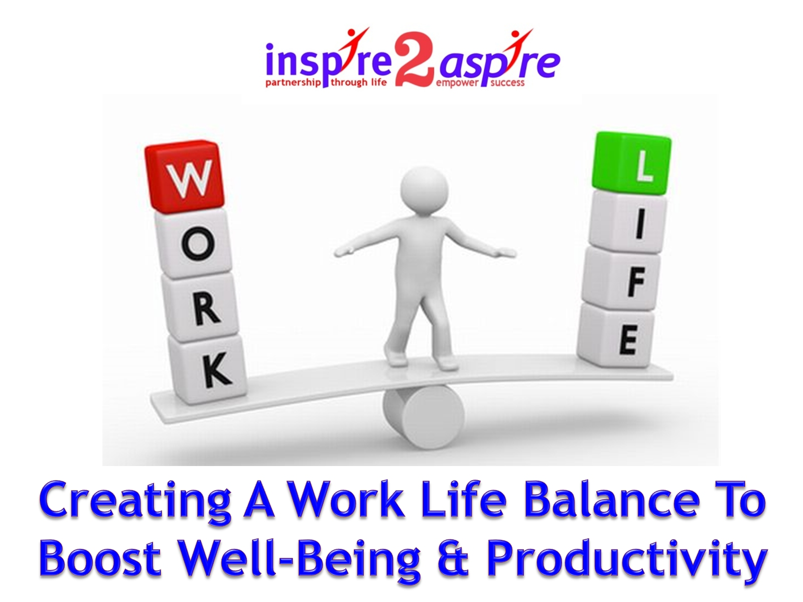 Work Life Balance And Laughter Yoga