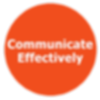 communicate effectively expert communicator