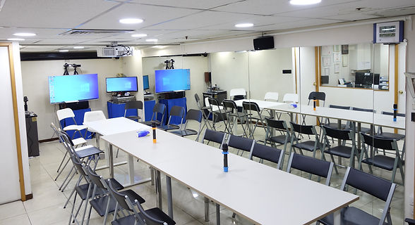 training_room_2.jpg
