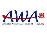 AWA logo.jpg