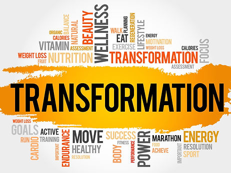 transformation, wellness, exercise, power, energy, training, success, movement, dance, yoga, goals, cardio, nutrition, motivation, well-being, balance, work, life, positive, energetic, active, vibrant, engaged