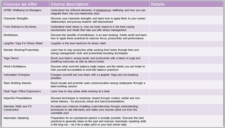 courses_we_offer.png