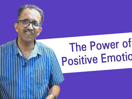Can Positive Emotions Boost Profitability?