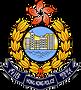 HK_Police.png