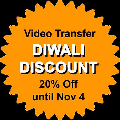 Diwali Discount.png