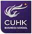 CUHK_business_logo.png