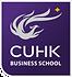 CUHK_business_logo.png