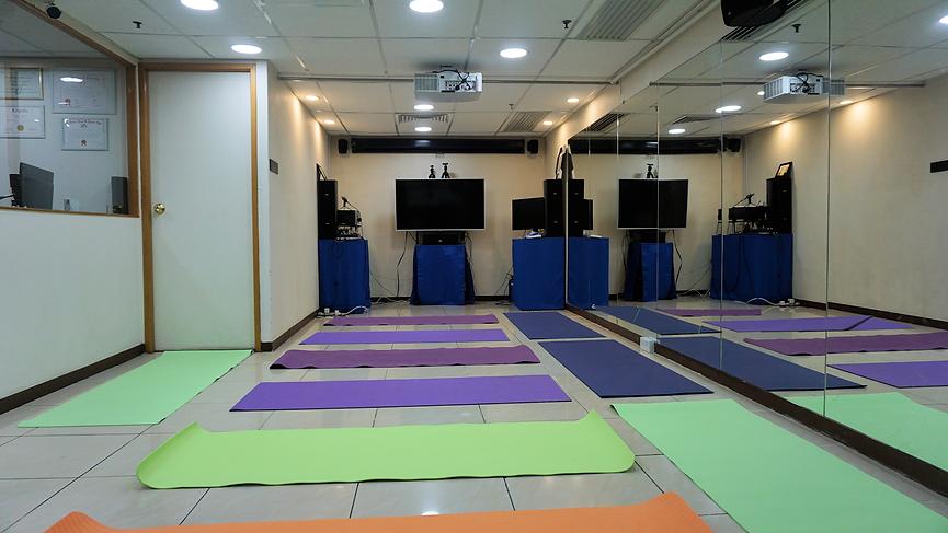 yoga studio.png
