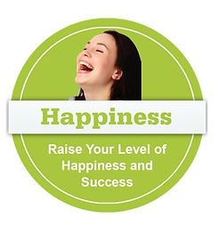 Workplace Happiness Seminars & Workshops