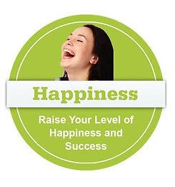 Workplace Happiness Seminars & Workshops