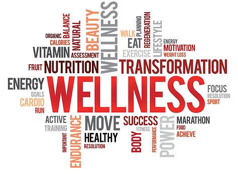 wellnes, nutrition, transformation, success, energy, healthy, body, power, training, motivation, exercise, cardio, goals, fruit, yoga, focus, sport, lifestyle, positive, focus