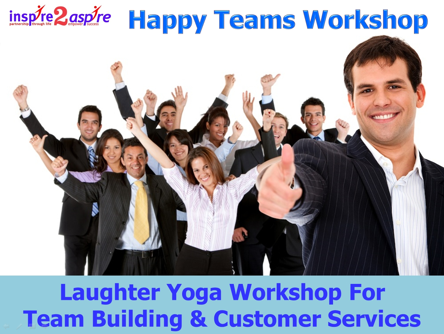 happy-staff-team-building-customer-services-managers-teams