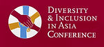Diversity_Inclusion_Asia_logo.jpg