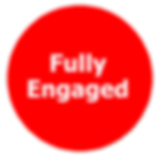 Fully Engaged productive managing tasks
