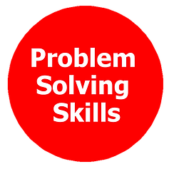 problem solving skills solver solution focused
