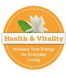 Health Workplace Wellness Workshops